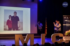 MICF19_PRESENTACIO_MAGMA_RG_SANTACOLOMADEFARNERS_09